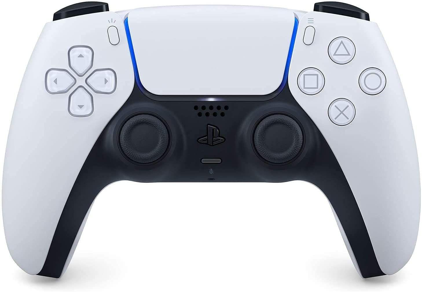 Sony DualSense Wireless Controller [PlayStation 5]