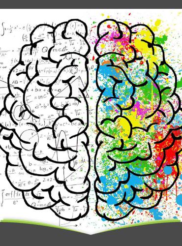 24 Logik-, Rätsel-, Sudoku-, Sprachenlern-, & Gesundheitsmagazine im Abo mit bis zu 50% Rabatt oder Prämie z.B. PM Logik 28,60€ statt 48€