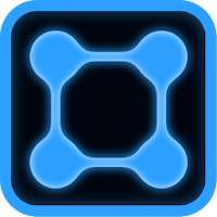 [google play store] Quaddro 2 - Intelligent game