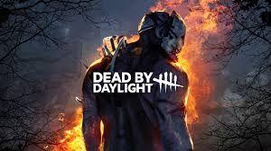 Dead by Daylight - Blood Hunt Event (doppelte Blutpunkte)