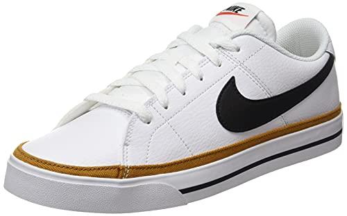 [Amazon Prime] Nike Herren Court Legacy CNVS Gymnastikschuh