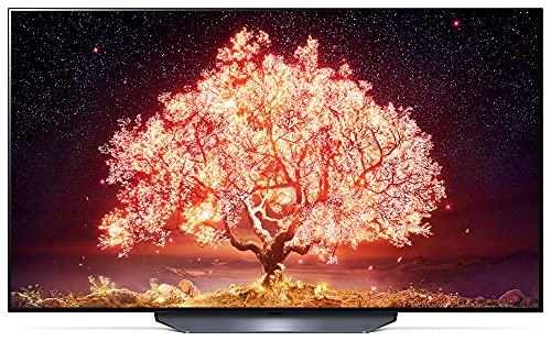 LG OLED55B19LA TV 139 cm (55 Zoll) OLED Fernseher