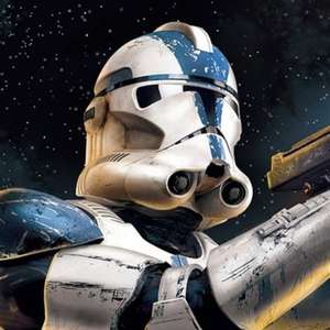 Star Wars-Spiele   Xbox (Classic/360)   ab 3,74€
