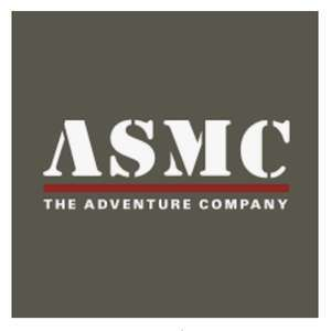 ASMC 15% Rabatt ohne MBW