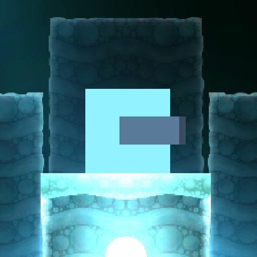 (PC) Raybound - Itch.io
