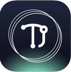 TITAN By KRON Kalender kostenlos im App Store (iOS)