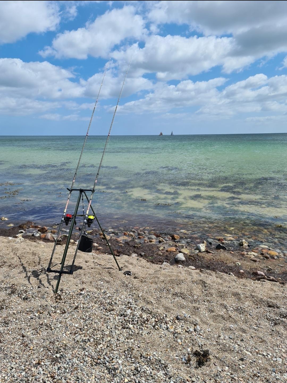 [angeln] 10% auf alles von Balzer