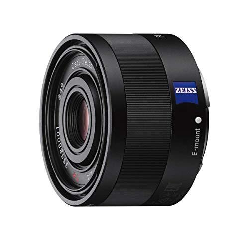 Amazon.it: Sony Sonnar T FE 35mm f/2.8 Zeiss (SEL35F28Z) + 75,-- Gutschein
