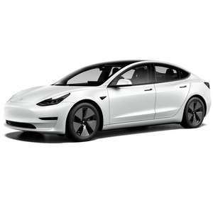[Gewerbeleasing] Tesla Model 3 (325 PS, 50 kWh) mtl. 275€ + 824€ ÜF (eff. 288€), LF 0,75, GF 0,79, 60 Monate, BAFA