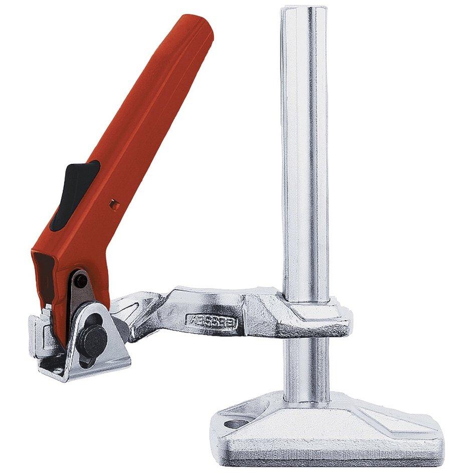 BESSEY Maschinen-Tischspanner BS Größe 4 200x120mm   Bestpreis