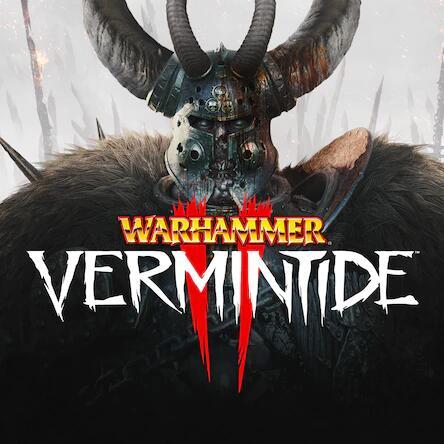 Warhammer: Vermintide 2 (Steam) für 3,79€ (CDKeys)