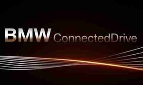 BMW Connected Drive 20% Gutschein für Map Update für 71,20€ , RTTI, Connected Booster für 47,20€, uvm...