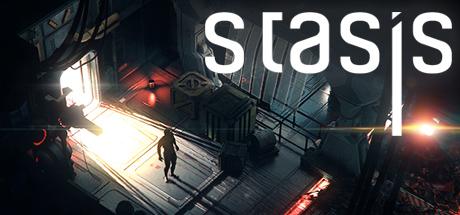 STASIS für 2,69€ / Deluxe Edition Upgrade für 0,89€ [GOG] [STEAM] [Horror]