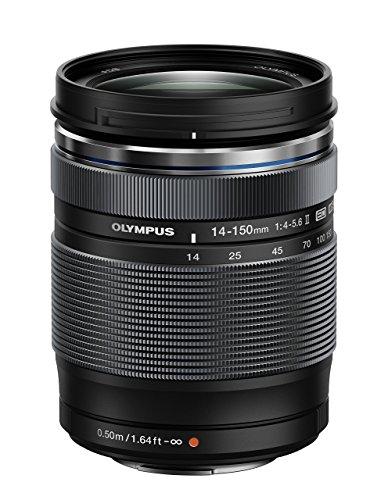 (Amazon.it) Olympus MFT 14-150 mm Universalzoom