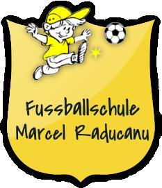 Professionelles Fußballtraining im Wert von 100€ Kostenlos @Lokal[Dortmund]