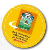 Janosch Buch Gratis