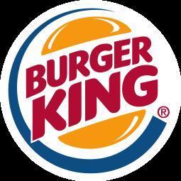 Gratis Softdrink bei Burgerking!!! 21.06 - 23.06