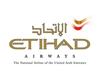 Gabelflüge: Brüssel - Abu Dhabi (Dubai) - Frankfurt oder Düsseldorf mit ETIHAD Anfang Mai 2014
