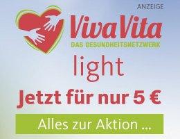 2,50€  Erstattung je verschreibungspflichtiges Medikament für nur 5,-€ im Jahr (vivavita.eu)