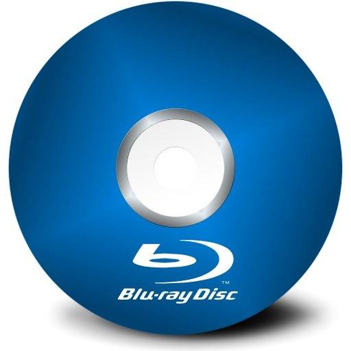 Christmas offer: Maxell Blu-Ray BD-R 25 GB - 4x - 100 Stück oder mehr @ CDRohlinge24.de