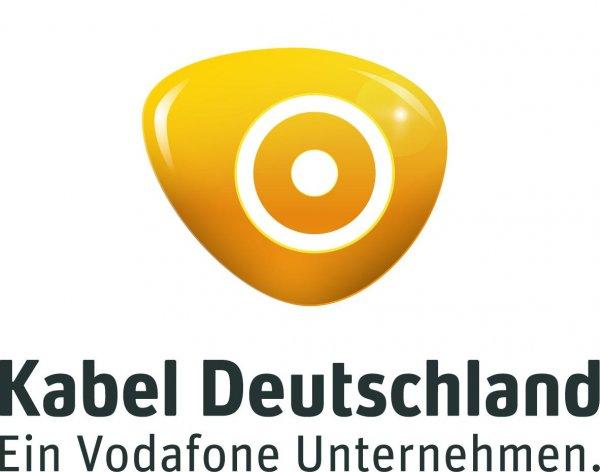 Kabel Deutschland: bis zu 59,90 € Bereitstellungsentgelt sparen + Samsung Galaxy Tab 4 8.0 LTE als Bonus möglich