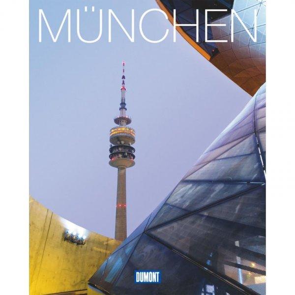 [marcopolo.de] Diverse Dumont Bildbänder für 11,99 EUR + Reiseführer für 6,99 EUR