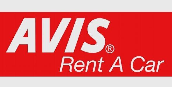 15% Rabatt auf Mietwagen @Avis
