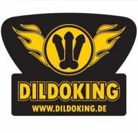 [dildoking.de] Bondage Basics Handfesseln + 12 Gratis Artikel für 2,54€ (2,39€ bei Sofort Überweisung) +VSK