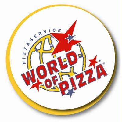 [Lokal Leipzig] 1-Euro-Margherita Pizza - Eröffnungsangebot - World of Pizza in Gohlis Georg-Schumann-Str. 173