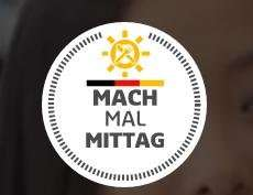 """2x 6,10€ Sodex Gutschein - """"Mach Mal Mittag"""" bei McDonalds, BurgerKing, Subway, Pizzahut, usw für Firmen"""