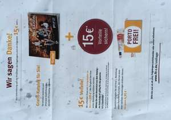 FIT-Z.de / Große Elternumfrage - Ihre Meinung ist uns wichtig / 15€ Vorteil / bis zum 16.08.2015 möglich
