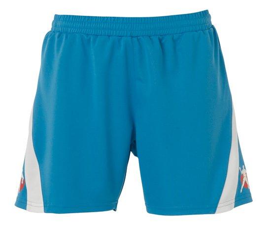 Kempa / Damen Shorts MOTION / Preis: 7,19 inkl. Versand / Größen XS, S. M, L, XL, 2XL / fast alle Größen in den 5 Farben  vorrätig /  Links in der Beschreibung