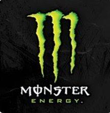 [ALDI-Süd] Monster Energy Drink 0,79€