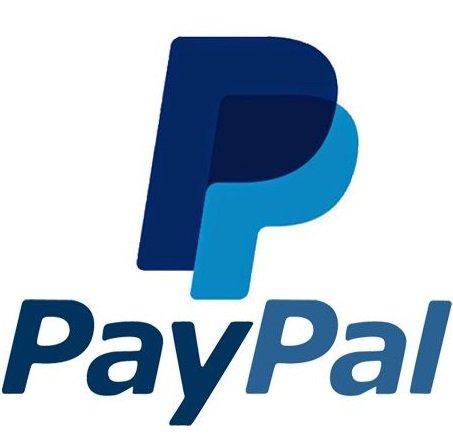 Paypal Freundschaftswerbung: Prämie für kurze Zeit auf 20€ erhöht (vorher 10€)