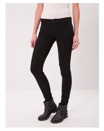 [Vero Moda] 30% Rabatt auf alle Jeans für Damen, zB. für 24,46€ (+3,95€) statt 42€