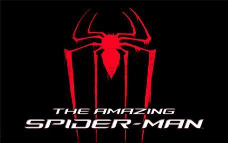 """Tickets für Filmpräsentation """"The Amazing Spider-Man""""  / FREE  @BERLIN"""