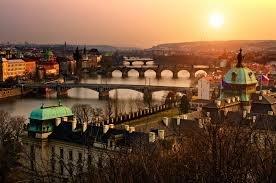 Prag: Hotel Villa Prubezna - 2 Nächte für 2 Personen für 54€
