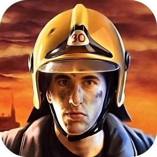 Emergency [Google Play Store] & Apple [iOS]