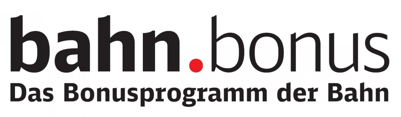 Für BahnCard Kunden: 500 Bahn.bonus Punkte in 10EUR Coupon eintauschen