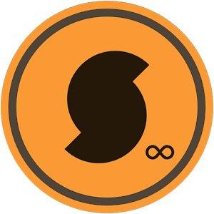 SoundHound für 0,10€ statt 4,99€ (Google Play)