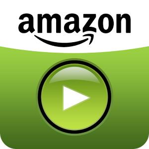 Amazon Video 50% Rabatt auf den Kauf einer Serien-Staffel