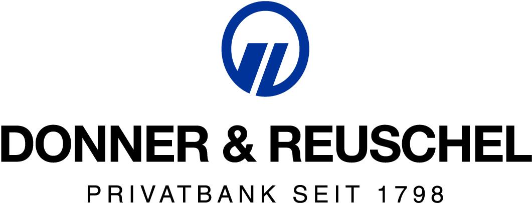 GIR0,- Privatbankiers Girokonto Donner & Reuschel kostenlos [Signal Iduna]