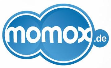 Jetzt 16% bei Momox obendrauf für Medien bekommen - Noch mehr Geld für alte Filme, Bücher, usw.!