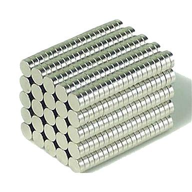 "200 Mini-Magnete für 0,01€ + 0,50€ ""VSK"" [MiniInTheBox]"