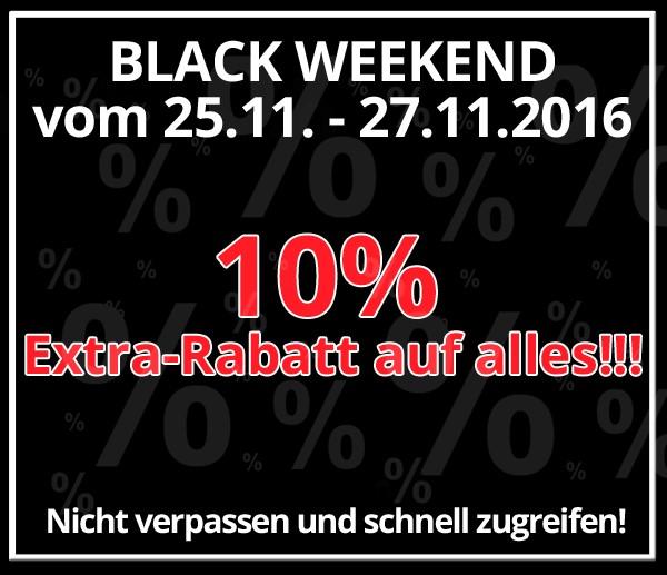 @ autoteilemann.de  Black Friday 10% auf ALLES