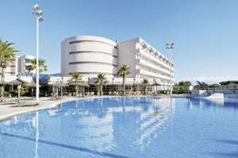 155€ Reduziert! 4 Sterne Hotel auf Mallorca inkl. Flug ab Hamburg Ende März
