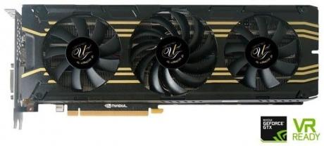 [Rakuten] Manli GeForce GTX1070 Ultimate für 363€, Gigabyte RX480 G1 Gaming 8G für 221€, Gainward GTX1080 Phoenix Golden Sample für 591€ und mehr
