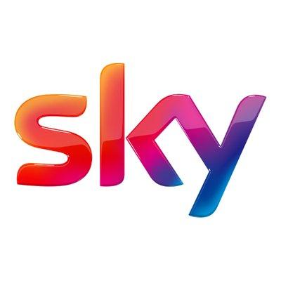 Sky Komplett inkl. Ultra HD für 29,99 € / Monat, 12 Monate Laufzeit