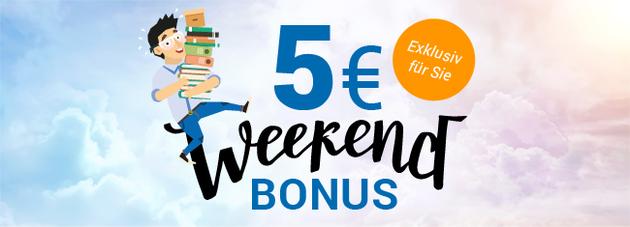[Momox] 5€ extra ab 20€ Ankaufswert mit dem Bonuscode: EXTRA5